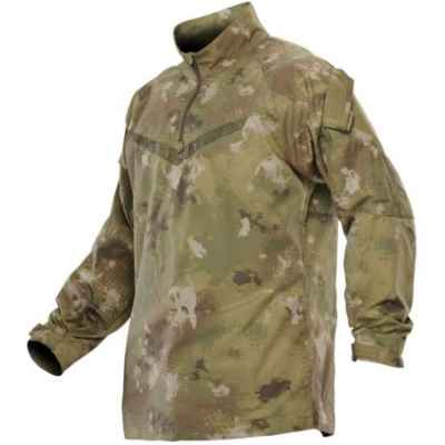 Dye Tactical Paintball Pullover 2.0 (Dyecam)   Paintball Sports