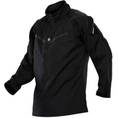 Dye Tactical Paintball Pullover 2.0 (Schwarz)   Paintball Sports
