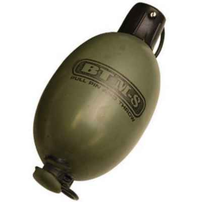 BT M8 Paintball Farbgranate | Paintball Sports