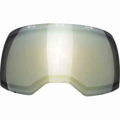 Empire EVS Paintball Thermal Maskenglas (HD Gold) | Paintball Sports