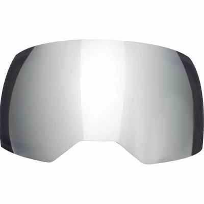 Empire EVS Paintball Thermal Maskenglas (Silver Mirror) | Paintball Sports