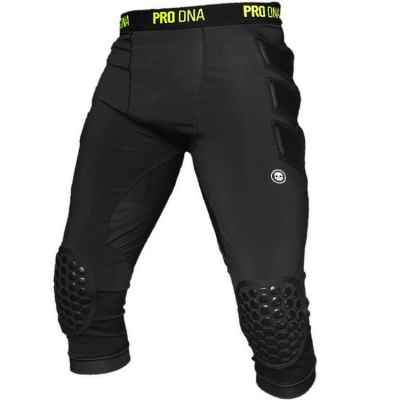 L.A. Infamous PRO DNA Paintball Slide Shorts | Paintball Sports