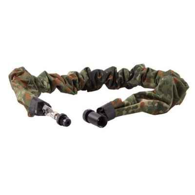 Paintball Mamba Remote System Cover / Schutz (Flecktarn) | Paintball Sports