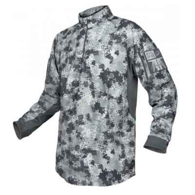 Planet Eclipse CR Paintball Jersey HDE Urban   Paintball Sports