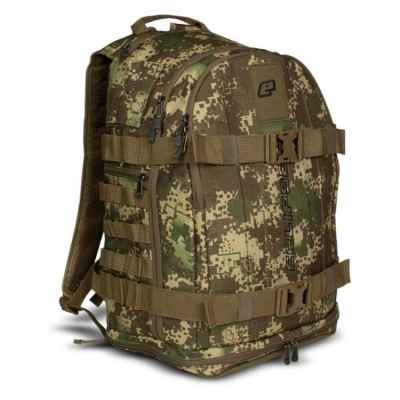 Planet Eclipse GX2 Gravel Bag Molle Paintball Rucksack (HDE Earth) | Paintball Sports