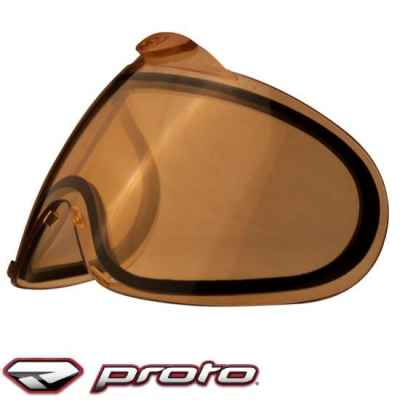 Proto Switch EL Thermal Glas (HD - High Definition)   Paintball Sports