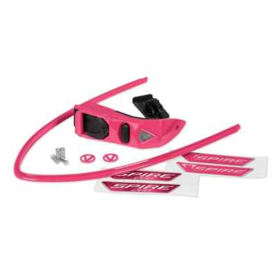 Virtue Spire Color Kit (Pink) | Paintball Sports