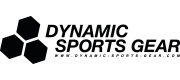 Paintball Produkte der Marke Dynamic Sports Gear gibt es bei Paintball Sports