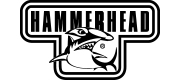 Paintball Produkte der Marke Hammerhead gibt es bei Paintball Sports