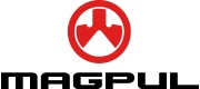 Paintball Produkte der Marke Magpul Paintball gibt es bei Paintball Sports