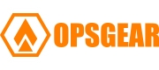 Paintball Produkte der Marke OPSGEAR gibt es bei Paintball Sports
