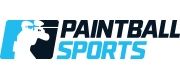 Paintball Produkte der Marke Paintballsports.de gibt es bei Paintball Sports