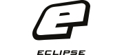 Paintball Produkte der Marke Planet Eclipse gibt es bei Paintball Sports