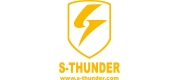 Paintball Produkte der Marke S-Thunder Paintball Minen gibt es bei Paintball Sports