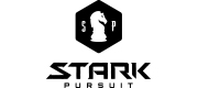 Paintball Produkte der Marke Stark Pursuit gibt es bei Paintball Sports